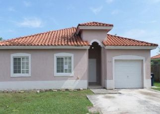 Foreclosure Home in Homestead, FL, 33030,  SW 318TH TER ID: F4468193