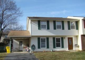 Casa en ejecución hipotecaria in Gambrills, MD, 21054,  MAYTIME DR ID: F4468242