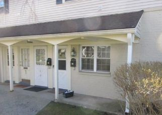 Foreclosure Home in Fairfield, CT, 06824,  UNQUOWA RD ID: F4468265