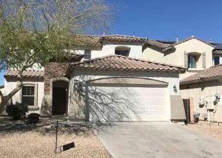 Casa en ejecución hipotecaria in Waddell, AZ, 85355,  W SUNNYSLOPE LN ID: F4468307