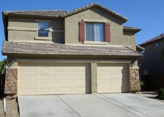 Casa en ejecución hipotecaria in Waddell, AZ, 85355,  W TURQUOISE AVE ID: F4468308