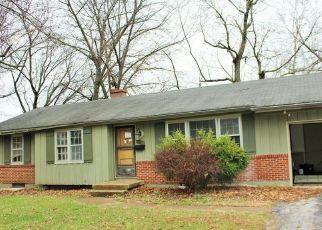 Casa en ejecución hipotecaria in Grandview, MO, 64030,  SPRING ST ID: F4468339