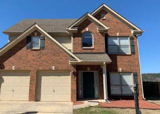 Foreclosure Home in Sterrett, AL, 35147,  LAKE CIR ID: F4468370