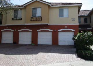 Casa en ejecución hipotecaria in Stuart, FL, 34994,  SE SEDONA CIR ID: F4468371
