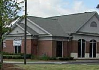 Casa en ejecución hipotecaria in Marietta, GA, 30066,  SANDY PLAINS RD ID: F4468393