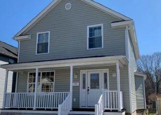 Casa en ejecución hipotecaria in Dickson City, PA, 18519,  FRIEDA ST ID: F4468408