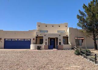 Casa en ejecución hipotecaria in Saint David, AZ, 85630,  W QUAIL HOLLOW TRL ID: F4468511