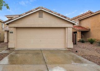 Casa en ejecución hipotecaria in Buckeye, AZ, 85326,  W SOLANO DR ID: F4468515