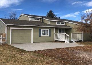 Casa en ejecución hipotecaria in Parker, CO, 80138,  TERRITORY CIR ID: F4468521