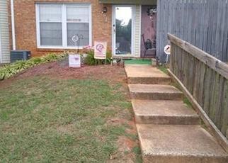 Foreclosure Home in Charlotte, NC, 28212,  CORONADO DR ID: F4468609