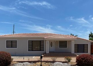 Casa en ejecución hipotecaria in Hialeah, FL, 33012,  W 62ND ST ID: F4468623