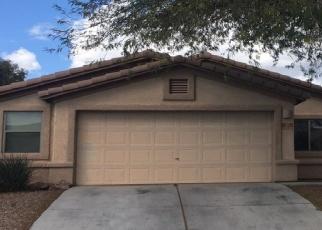 Casa en ejecución hipotecaria in Marana, AZ, 85653,  W PRAIRIE WILLOW DR ID: F4468655
