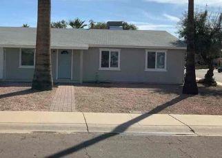 Casa en ejecución hipotecaria in Phoenix, AZ, 85032,  E SURREY AVE ID: F4468662