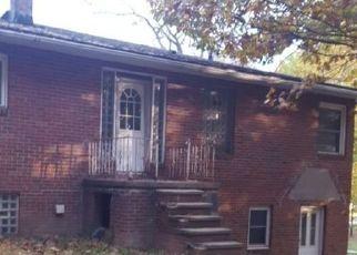 Casa en ejecución hipotecaria in Broadview Heights, OH, 44147,  W SPRAGUE RD ID: F4468724