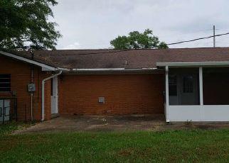 Casa en ejecución hipotecaria in Mc David, FL, 32568,  HIGHWAY 97 ID: F4468751