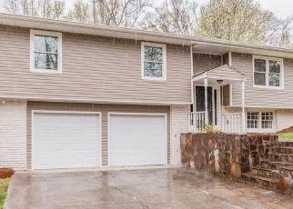 Casa en ejecución hipotecaria in Snellville, GA, 30039,  NORRIS LAKE RD ID: F4468764