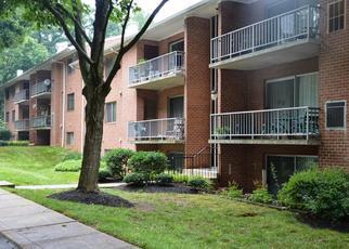 Casa en ejecución hipotecaria in Reisterstown, MD, 21136,  FITZ CT ID: F4468792