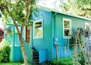 Casa en ejecución hipotecaria in Salinas, CA, 93907,  VIERRA CANYON RD ID: F4468802