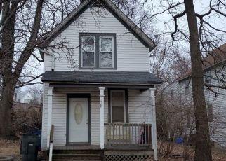 Casa en ejecución hipotecaria in Saint Louis, MO, 63143,  ARSENAL ST ID: F4468879
