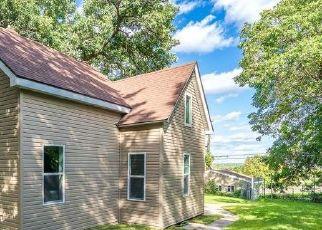 Casa en ejecución hipotecaria in Minneapolis, MN, 55412,  N 6TH ST ID: F4468912