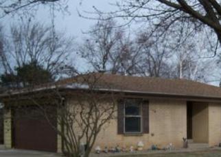 Casa en ejecución hipotecaria in Milwaukee, WI, 53207,  W UNCAS AVE ID: F4468918