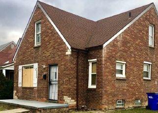 Casa en ejecución hipotecaria in Detroit, MI, 48235,  LESURE ST ID: F4468923