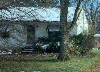 Foreclosure Home in Cortland, OH, 44410,  HOAGLAND BLACKSTUB RD ID: F4468950