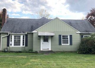 Casa en ejecución hipotecaria in Geauga Condado, OH ID: F4468957
