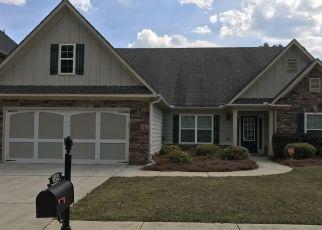 Casa en ejecución hipotecaria in Snellville, GA, 30039,  PINEGATE TRL ID: F4469001