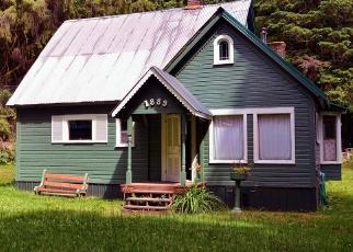 Casa en ejecución hipotecaria in Granite Falls, WA, 98252,  MOUNTAIN LOOP HWY ID: F4469060