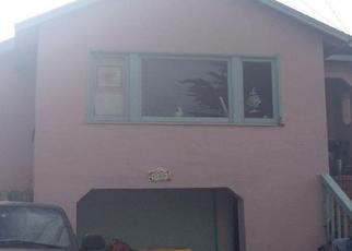 Casa en ejecución hipotecaria in San Mateo Condado, CA ID: F4469064