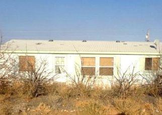 Casa en ejecución hipotecaria in Kingman, AZ, 86401,  N COWBELLE AVE ID: F4469090