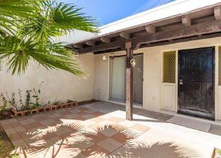 Casa en ejecución hipotecaria in Green Valley, AZ, 85614,  N LAS YUCAS ID: F4469095