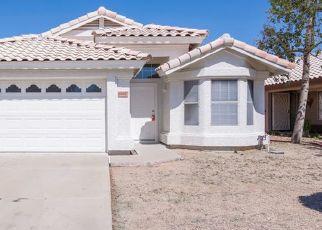 Casa en ejecución hipotecaria in Peoria, AZ, 85381,  W BLOOMFIELD RD ID: F4469096