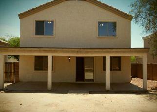 Casa en ejecución hipotecaria in Buckeye, AZ, 85326,  W SONORA ST ID: F4469099