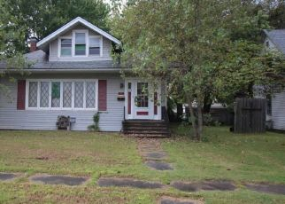 Foreclosure Home in Webb City, MO, 64870,  S PENNSYLVANIA ST ID: F4469135