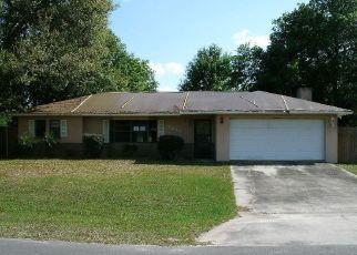 Casa en ejecución hipotecaria in Sebring, FL, 33876,  CORAL RIDGE RD ID: F4469194