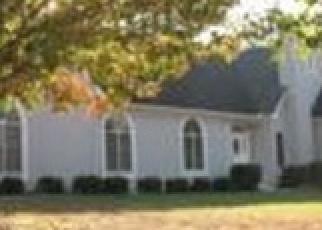 Casa en ejecución hipotecaria in Winston, GA, 30187,  JENKINS RD ID: F4469212