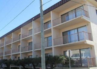 Casa en ejecución hipotecaria in Ocean City, MD, 21842,  69TH ST ID: F4469217
