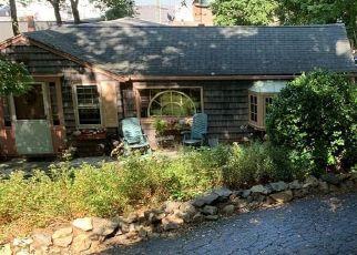 Foreclosure Home in Darien, CT, 06820,  OLD KINGS HWY S ID: F4469352