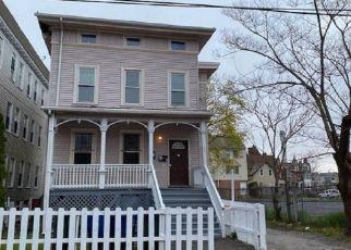 Casa en ejecución hipotecaria in Bridgeport, CT, 06604,  LAFAYETTE ST ID: F4469356
