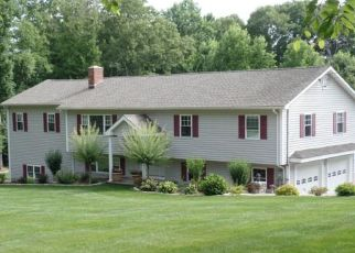 Foreclosure Home in Shelton, CT, 06484,  WHITE OAK RD ID: F4469358