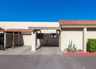 Foreclosure Home in Phoenix, AZ, 85015,  W CAMPBELL AVE ID: F4469388