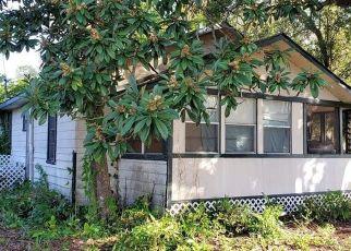 Casa en ejecución hipotecaria in Lakeland, FL, 33805,  W 3RD ST ID: F4469441