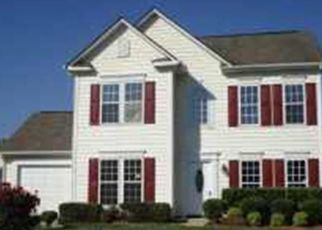 Foreclosure Home in Charlotte, NC, 28213,  STARLING CT ID: F4469464
