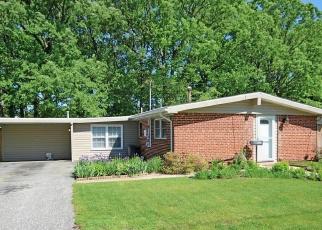 Casa en ejecución hipotecaria in Glen Burnie, MD, 21061,  CRAWFORD DR ID: F4469487