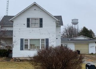 Foreclosure Home in Hardin county, OH ID: F4469507