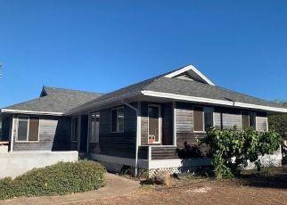 Casa en ejecución hipotecaria in Waikoloa, HI, 96738, -3760 LOLENA PL ID: F4469508