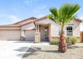 Casa en ejecución hipotecaria in Waddell, AZ, 85355,  N 185TH DR ID: F4469515