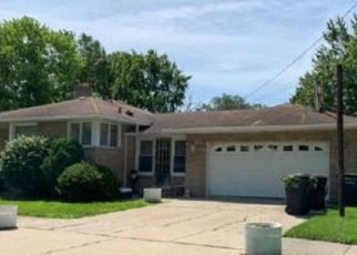 Foreclosure Home in Lansing, IL, 60438,  WENTWORTH AVE ID: F4469553